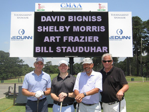 CMAA_Charity_Golf_Pictures (12).JPG