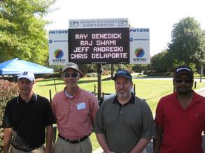 SIM Atlanta Golf Tournament 2012 (2).jpg