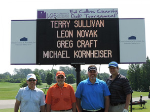 _LGE Community Outreach Foundation_Ed Collins Golf Tournament 2014_LGE-2014-10-Large.jpg