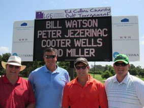 _LGE Community Outreach Foundation_Ed Collins Golf Tournament 2015_LGE-Ed-Collins-Charity-Golf-Classic-2015-16-Large.jpg