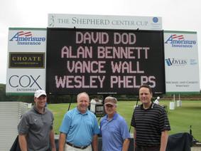 2015 Shepherd Center Cup (10).JPG