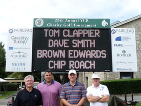 _Young Council of Realtors_Annual Charity Golf Tournament 2014_YCR14-11.jpg