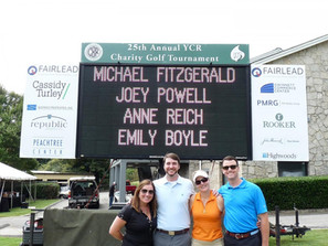 _Young Council of Realtors_Annual Charity Golf Tournament 2014_YCR14-23.jpg