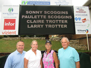 maury_healthcare_golf_pictures (26).JPG