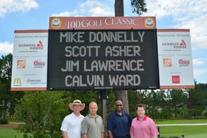 100 Black Men Golf Classic 2012 (11).JPG