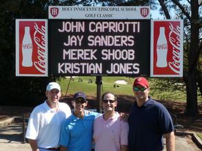 holy-innocents-episcopal-school-golf-classic (6).jpg