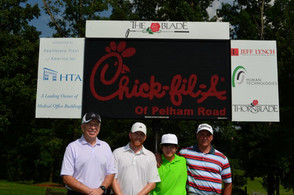 _The Blade  SC Jr Tournament_The Blade 2012_The-Blade-2012-8-Large.jpg