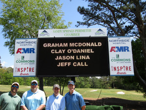 Sandy_Springs_Chamber_Golf (13).JPG
