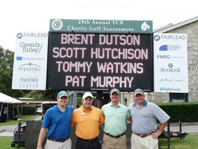 _Young Council of Realtors_Annual Charity Golf Tournament 2014_YCR14-24.jpg