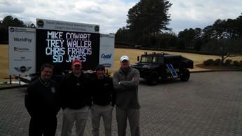 SSPD Golf Tournament 2013 (7).jpg