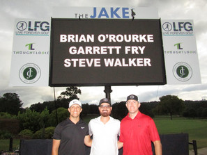 the_jake_golf_pictures (17).JPG