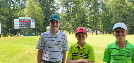 The Blade Junior Golf Team Picture (1).j