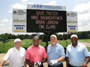 LGE_Charity_Golf_Pictures (14).JPG