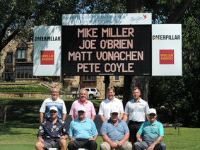 _Maui_Jim_Children's_Home_Charity_Golf_Classic_Maui-Jim-2015-21-Large2.jpg