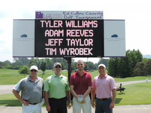_LGE Community Outreach Foundation_Ed Collins Golf Tournament 2014_LGE-2014-17-Large.jpg