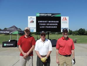 -Enterprise Annual Golf Tournament-Enterprise 2017-DSCN7285 (Large).JPG