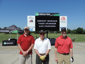 -Enterprise Annual Golf Tournament-Enterprise 2017-DSCN7285 (Large).JPG