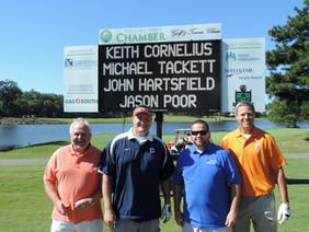 -Douglas County Chamber-Golf Classic 2014-Doug14-19.jpg