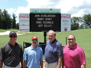 GRA Golf Invitational (25) (Large).JPG