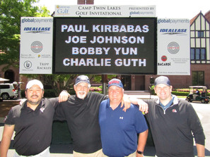 Camp_Twin_Lakes_Golf_Pictures (20).JPG