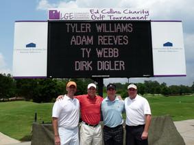 lge ed collins golf tournament 2013 (18) (Large).JPG