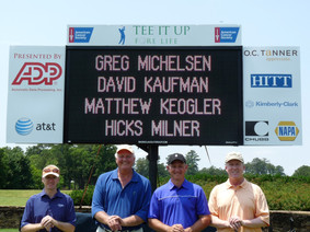 Tee It Up Fore Life 2012 (58).JPG