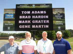 Ovarian_Cancer_Institute_Golf_Pictures (