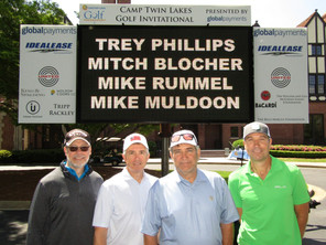 Camp_Twin_Lakes_Golf_Pictures (12).JPG