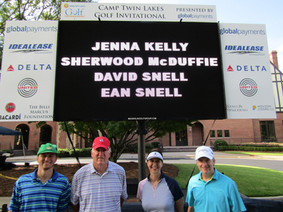 Camp_Twin_Lakes_Golf_Picture (2).JPG