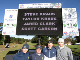 FCA_NEGA_Golf_Tournament_Pictures (9).JP