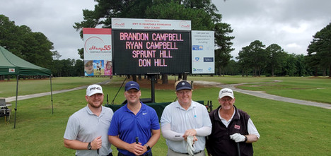hwy_55_charity_golf_pictures (19).jpg