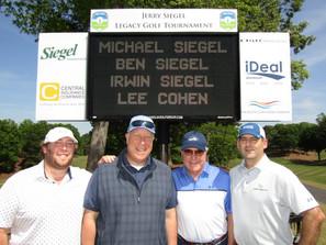 Atlanta_Jewish_Academy_Golf_Pictures (18