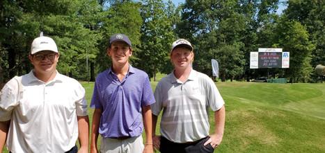 The Blade Junior Golf Team Picture (16).