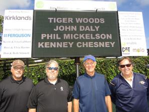 Jim_Hinton_Golf_Tournament_Picture (20).