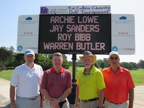 _LGE Community Outreach Foundation_Ed Collins Golf Tournament 2015_LGE-Ed-Collins-Charity-Golf-Classic-2015-3-Large.jpg