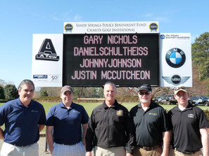 _Sandy Springs Police Benevolent Fund_Charity Golf Invitational 2014_SSPD14-4-Large1.jpg