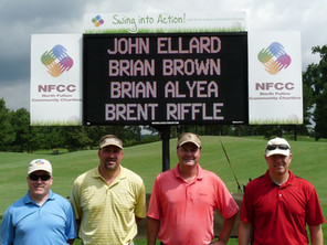NFCC-Swing-into-Action-2011 (37).jpg