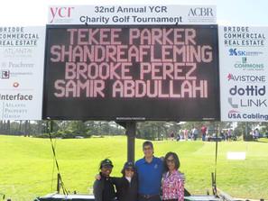 YCR_Golf_Tournament_Picture (3).jpg