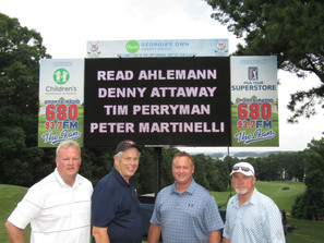 680_the_fan_day_2_golf_pictures (26).JPG