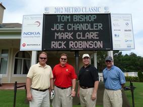 AAC BSA Metro Classic 2012 (24).JPG