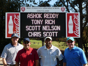 holy-innocents-episcopal-school-golf-classic (9).jpg