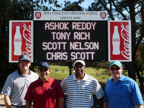 holy-innocents-episcopal-school-golf-classic (9).jpg