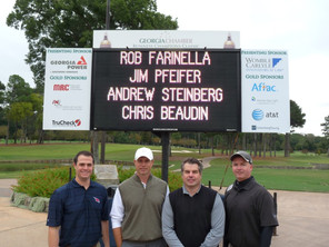Georgia Chamber Business Champions Classic 2012 (21).jpg