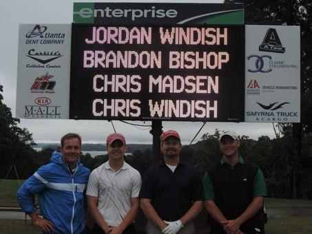 -Enterprise Annual Golf Tournament-Enterprise 2014-DSCN1161.jpg