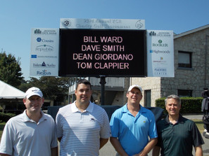 _Young Council of Realtors_Annual Charity Golf Tournament 2012_YCR-Charity-Tournament-2012-10.jpg