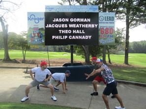 680_the_fan_tailgate_classic_golf_pictures (4).JPG