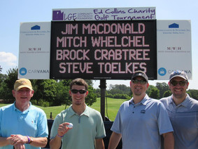_LGE Community Outreach Foundation_Ed Collins Golf Tournament 2015_LGE-Ed-Collins-Charity-Golf-Classic-2015-9-Large.jpg