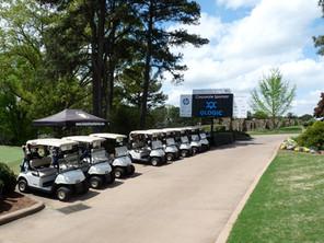 Veristor 2013 Golf Tournament (22).JPG