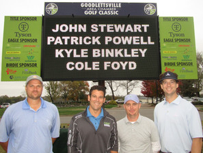Goodlettsville_Chamber_Golf_Pictures (29