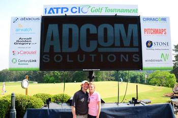 2013 ATP CIO Golf Tournament (19) (Large).JPG